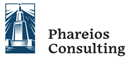 Phareios